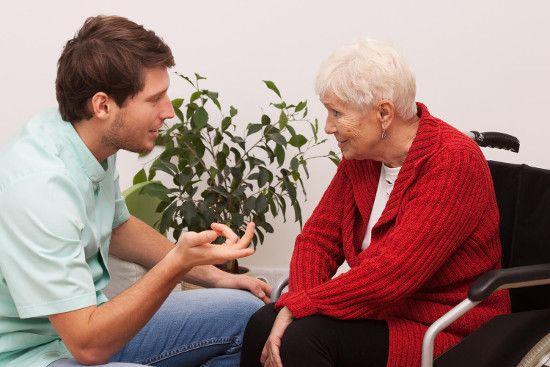 ביטוח משלים וקבלת שירותים מקופת חולים